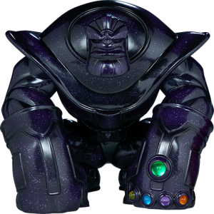 The Mad Titan (Galaxy Edition) Designer Collectible Toy