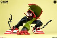Gallery Image of Miles Designer Collectible Toy