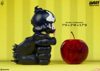 Gallery Image of Venom: One Scoops Designer Collectible Toy
