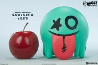Gallery Image of Splotch - First Edition Designer Collectible Toy
