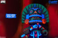Gallery Image of Mictlan 'Unruly Variant' Designer Collectible Toy