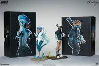 Gallery Image of Smiles Designer Collectible Toy