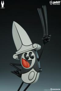 Gallery Image of Stabby Designer Collectible Toy