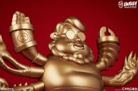 Gallery Image of Guru del Toro: Maestro of Monsters Designer Collectible Toy