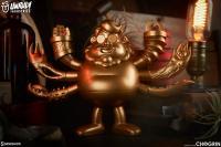 Gallery Image of Guru del Toro: Maestro of Monsters Designer Collectible Toy