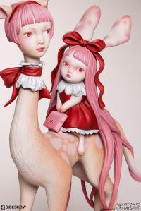 Gallery Image of Lulu Statue