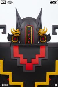 Gallery Image of Batman Designer Collectible Toy
