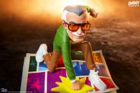 Gallery Image of The Marvelous Stan Lee Designer Collectible Toy