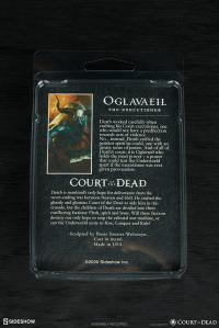 Gallery Image of Oglavaeil Miniature