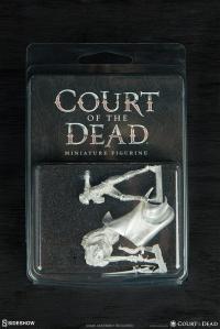Gallery Image of Shard Miniature