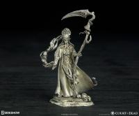 Gallery Image of Death Miniature