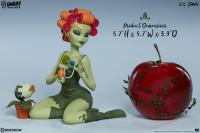 Gallery Image of Sleepover Sirens Designer Collectible Toy