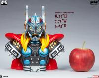 Gallery Image of Thor Designer Collectible Toy