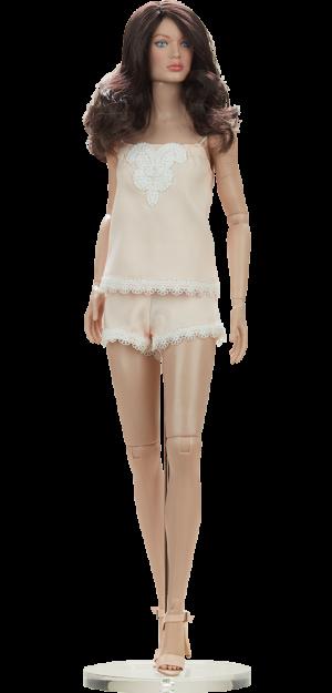 Model Behavior Fashion Doll Collectible Doll