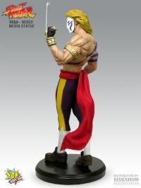 Gallery Image of Vega Statue Polystone Statue