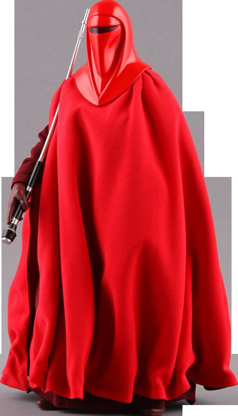 Medicom Toy Royal Guard Sixth Scale Figure