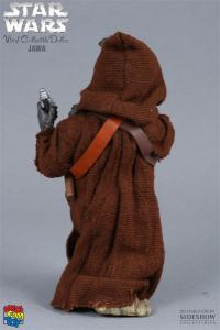 Gallery Image of Jawa Vinyl Collectible