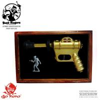 Gallery Image of Buck Rogers Atomic Disintegrator Prop Replica