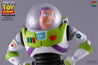 Gallery Image of Buzz Lightyear Vinyl Collectible