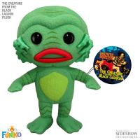 Gallery Image of The Creature From the Black Lagoon Plush Doll