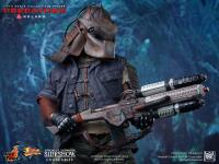 Gallery Image of Noland Sixth Scale Figure