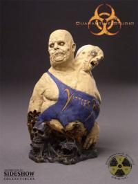 Gallery Image of The Vittles Brothers Collectible Bust
