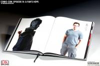 Gallery Image of Comic-Con Episode IV: A Fans Hope - Collectors Edition Book