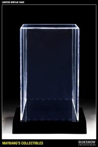 Gallery Image of Lighted Display Case Display Case