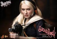 Gallery Image of Babydoll Sixth Scale Figure