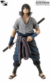 Gallery Image of Sasuke Collectible Figure