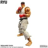 Gallery Image of Ryu Collectible Figure