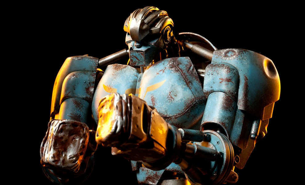 Gallery Feature Image of Ambush Sixth Scale Figure - Click to open image gallery