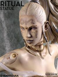 Gallery Image of Ritual Statue