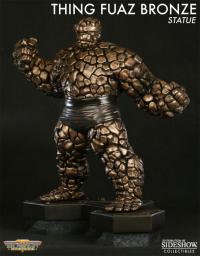 Gallery Image of Thing Polystone Statue