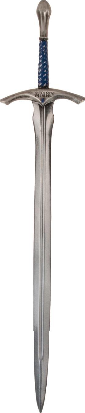 Museum Replicas Glamdring Sword Prop Replica