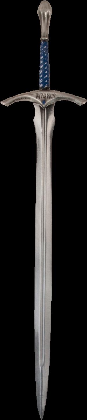 Glamdring Sword Prop Replica