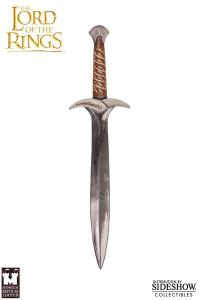 Gallery Image of Sting Sword Prop Replica