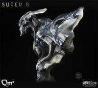 Gallery Image of Super 8 Alien Collectible Bust