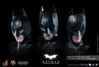 Gallery Image of Batman - Bruce Wayne - DX Series Sixth Scale Figure