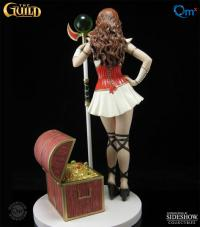 Gallery Image of Codex Sixth Scale Figure