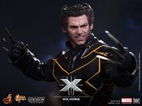 Gallery Image of Wolverine Sixth Scale Figure