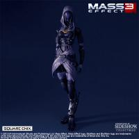 Gallery Image of Tali' Zorah Vas Normandy Collectible Figure