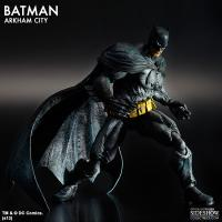 Gallery Image of Batman - Arkham City Collectible Figure