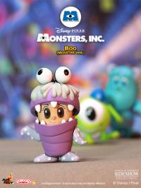 Gallery Image of Boo (Monster Version) Vinyl Collectible