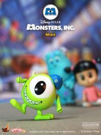 Gallery Image of Mike Vinyl Collectible