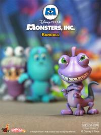 Gallery Image of Randall Vinyl Collectible
