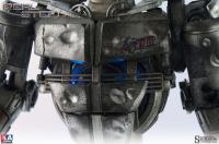 Gallery Image of Atom - REAL STEEL Sixth Scale Figure