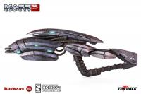 Gallery Image of Mass Effect 3: Geth Pulse Rifle Prop Replica