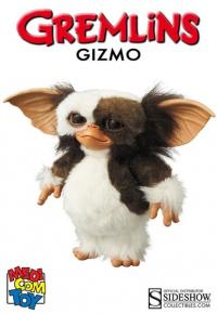 Gallery Image of Gizmo Collectible Figure