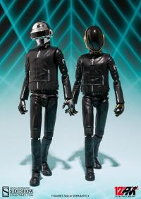 Gallery Image of Daft Punk: Thomas Bangalter Collectible Figure